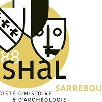 SHAL Section de Sarrebourg