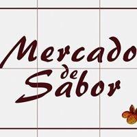 Mercado de Sabor