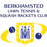 Berkhamsted Lawn Tennis & Squash Rackets Club