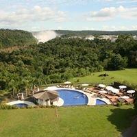 Sheraton Resort and SPA at Iguazu falls, Argentina