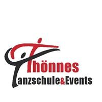 Thönnes-Tanzschule & Events