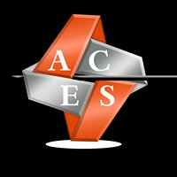 Advanced Consulting Engineering Services - ACES