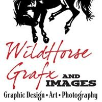 WildHorse Grafx