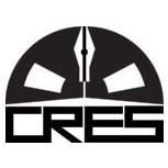 Coast Recording Equipment Supply, Inc.