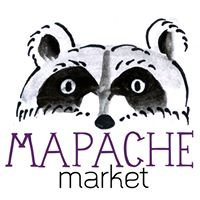 Mapache Market