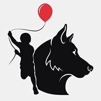 El Educadog Intervenciones Asistidas con Animales