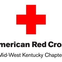MWKY American Red Cross