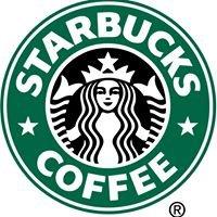 Starbucks Aeroville