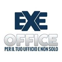 EXE Office