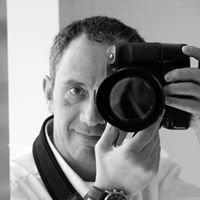 Guilherme Bessa-fotografia.