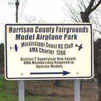 Mississippi Coast RC Club