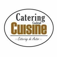 Cuisine Catering&Cocktail