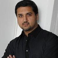 Clinique Dentaire Dr. Nilesh Salgar D.D.S.