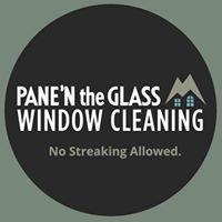 Pane'N The Glass Window Cleaning Maui