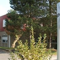 Lycée du Forez