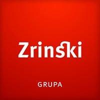 Privatna gimnazija i ekonomska škola Katarina Zrinski