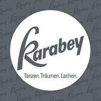 Tanzschule Karabey