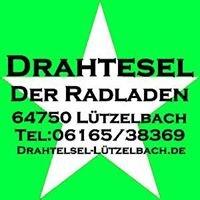 Drahtesel-Der Radladen