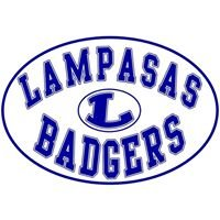 Lampasas ISD Athletics