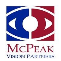 McPeak Vision Partners
