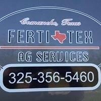 Ferti-Tex