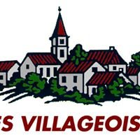 APUI Les Villageoises