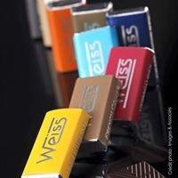 Boutique Historique Chocolat Weiss
