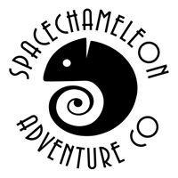 Spacechameleon Adventure Co