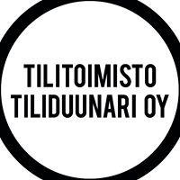 Tiliduunari Oy