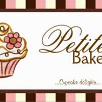 Petite Baker