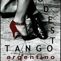 Modesto Tango