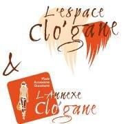 L'Espace  Clo'gane