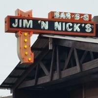 Jim 'N' Nicks BBQ