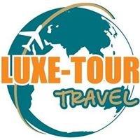Тур де люкс альянс картинка