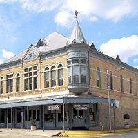Grand Opera House (Uvalde, Texas)