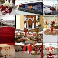 Bestweddings for you