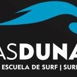 Surfcamp Salinas