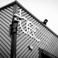 B.E.C Arena