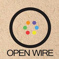 OPEN WIRE
