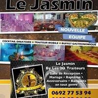 Salle de Réception Le Jasmin