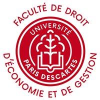 Faculté de Droit de l'Université Paris Descartes