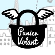 Panier Volant