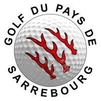 Golf Du Pays De Sarrebourg