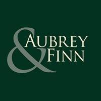 Aubrey & Finn Hemel Hempstead