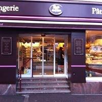 Boulangerie Patisserie Payeur Baccarat