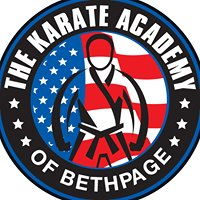 The Karate Academy of Bethpage