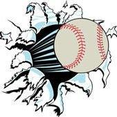 Ballinger Youth Baseball Association