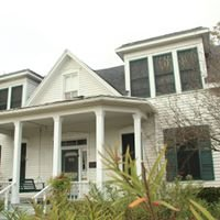 DeWitt County Historical Museum
