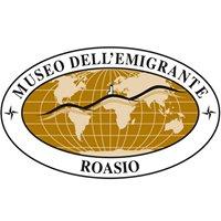 Museo dell'emigrante di Roasio