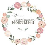 Picture'Passion Photographie - Photographe de maternité - Loire/Rhône Alpes